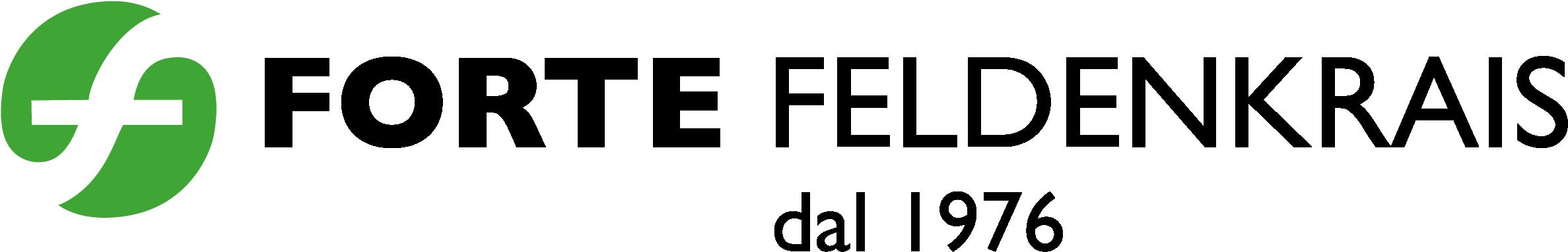 fortefeldenkrais
