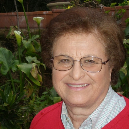 Gabriella Filippazzo