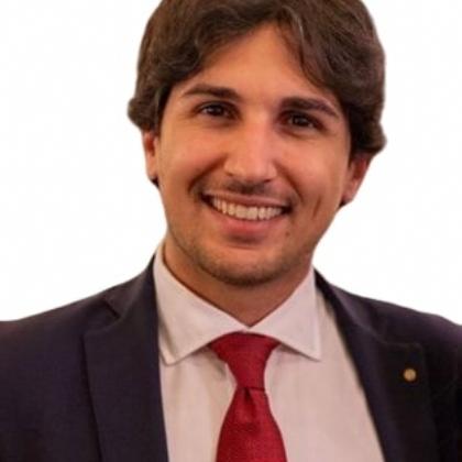 Marco Mirabella